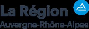 La Région - Auvergne-Rhône-Alpes
